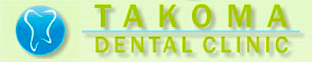 Takoma Dental Clinic